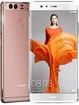 Huawei P9 Чехлы и Стекло (Хуавей П9 Р9)