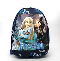 Рюкзак детский FROZEN-1, фото 1