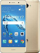 Huawei Y7 2017 Чехлы и Стекло (Хуавей У7 17)