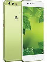 Huawei P10 Plus Чехлы и Стекло (Хуавей П10 Р10 Плюс)