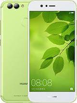 Huawei Nova 2 Чехлы и Стекло (Хуавей Нова 2)