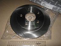 Диск тормозной FORD SIERRA 87-93/Scorpio задний   Гарантия