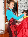 Обучение парикмахер, фото 3