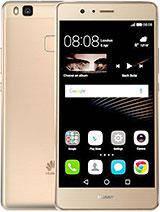 Huawei P9 Lite Чехлы и Стекло (Хуавей П9 Р9 Лайт)