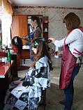 Обучение парикмахер, фото 2