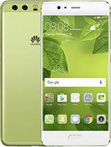 Huawei P10 Чехлы и Стекло (Хуавей П10 Р10)