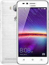 Huawei Y3 II Чехлы и Стекло (Хуавей У3 2)