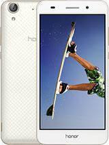 Huawei Y6 II Чехлы и Стекло (Хуавей У6 2)