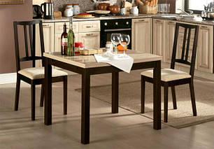 Столы кухонные, обеденные