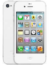 Apple iPhone 4 4S Чехлы и Стекло (Айфон 4/4С)
