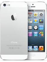 Apple iPhone 5 5S SE чехлы и стекло (Айфон 5/5С/СЕ)