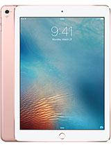 Apple iPad Pro 9.7 Чехлы и Стекло (Айпад Про 9.7)