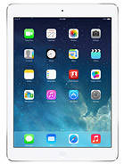 Apple iPad Air Чехлы и Стекло (Айпад Аир/Эир)