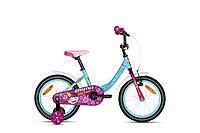 Велосипед Kellys 18 Emma Sky 16 245mm
