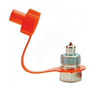 Клапан для гидронасосов Jonnesway AE010010-01-38