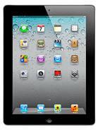 Apple iPad 2 3 4 Чехлы и Стекло (Айпад 2/3/4)
