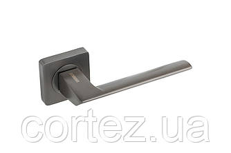 Дверная ручка WOLFRAМIUМ W-Z3