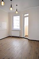 Однокомнатные квартиры с ремонтом 40 кв.м. 9 этаж__33200