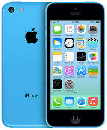 Apple iPhone 5C Чехлы и Стекло (Айфон 5Ц)