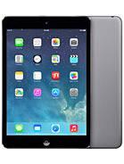 Apple iPad Mini 1 2 3 Чехлы и Стекло (Айпад Мини 1/2/3)