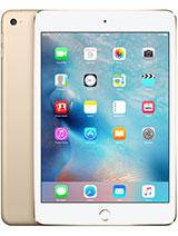 Apple iPad Mini 4 Чехлы и Стекло (Айпад Мини 4)