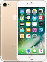 Apple iPhone 7 Чехлы и Стекло (Айфон 7)