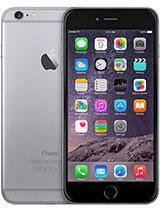 Apple iPhone 6 6S Plus Чехлы и Стекло (Айфон 6/6С Плюс)