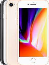 Apple iPhone 8 Чехлы и Стекло (Айфон 8)