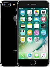 Apple iPhone 7 Plus Чехлы и Стекло (Айфон 7 Плюс)