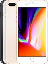Apple iPhone 8 Plus Чехлы и Стекло (Айфон 8 Плюс)