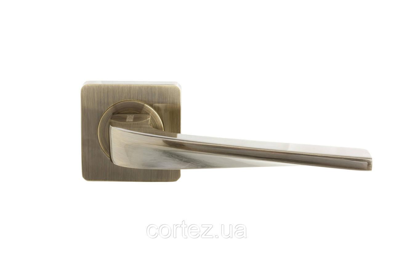 Дверна ручка SAMARIUM Sm-Z3
