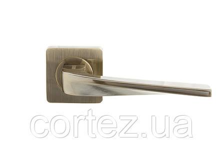 Дверная ручка SAMARIUM Sm-Z3