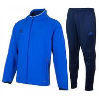 Спортивный костюм Adidas Condivo16 Presentation Suit, фото 1