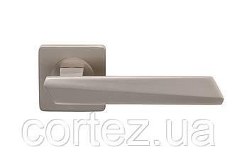 Дверная ручка NIOBIUM Nb-Z3