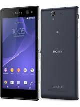 Sony Xperia C3 (D2502) Чехлы и Стекло (Сони Иксперия Ц3 2502)