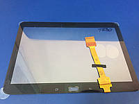 Touchscreen Samsung T530 T531 T535 black SM-T530KTL R04 FPCB 2 YP1451-23