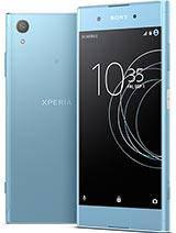 Sony Xperia XA1 Plus (G3412) Чехлы и Стекло (Сони Иксперия ХА1 Плюс)