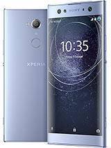 Sony Xperia XA2 Ultra Чехлы и Стекло (Сони Иксперия ХА2 Ультра)