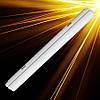Светодиодный светильник Feron AL5053 36W