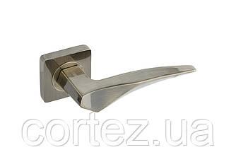 Дверная ручка TANTALUM Ta-Z3