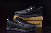 Кроссовки Reebok Classic leather 2.0  оригинал 42 44, фото 1