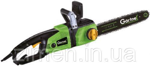 Пила електрическая Gärtner CSE-2616