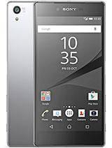 Sony Xperia Z5 Premium E6853 Чехлы и Стекло (Сони Иксперия Зет 5 Премиум)