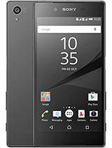 Sony Xperia Z5 E6683 Чехлы и Стекло (Сони Иксперия З5 Зет 5)
