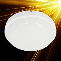 Светодиодный светильник Feron AL3006 12W IP65