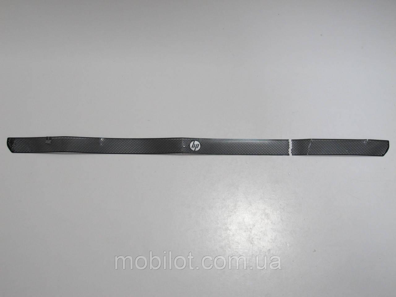 Декоративная часть корпуса HP DV6-7000 (NZ-3287), фото 1