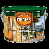 Pinotex Ultra (Пинотекс Ультра) бесцветный 10л