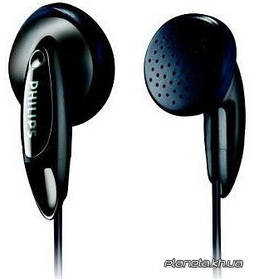 Philips SHE1350 (SHE1350)