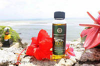 Масло для поврежденных волос BALI ALUS Hair Vitamin Olive Gardenia
