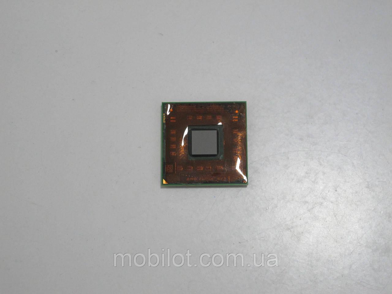 Процессор AMD Turion 64 MK-36 (NZ-5879)